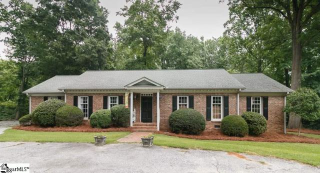 911 Calvert Avenue, Clinton, SC 29325 (#1381774) :: The Toates Team