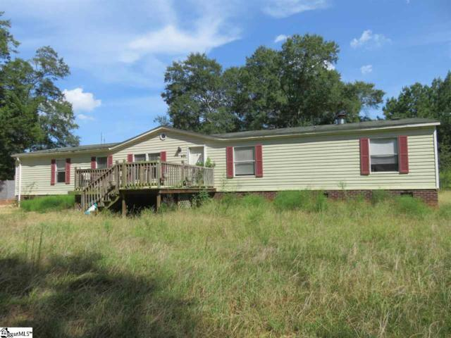 431 Reedy Fork Road, Greenville, SC 29605 (#1381834) :: The Toates Team