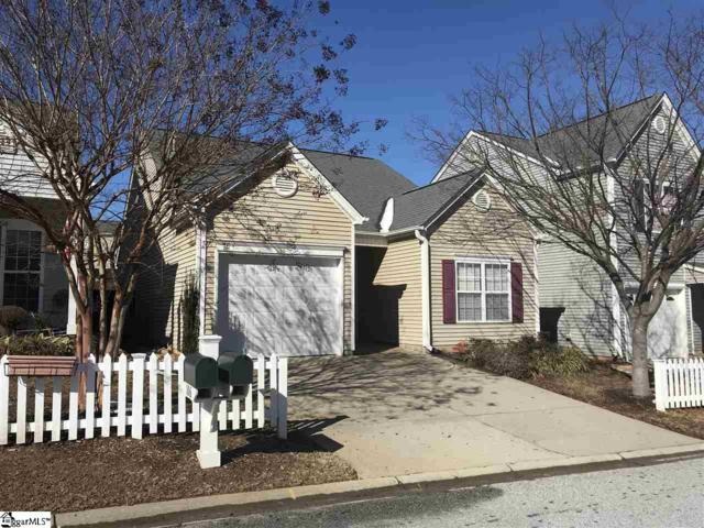104 Callbeck Lane, Simpsonville, SC 29681 (#1381851) :: The Toates Team