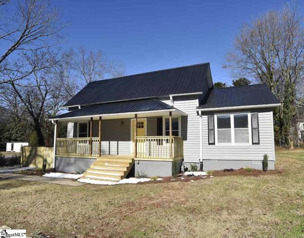 46 Orr Street, Greenville, SC 29605 (#1381867) :: Coldwell Banker Caine