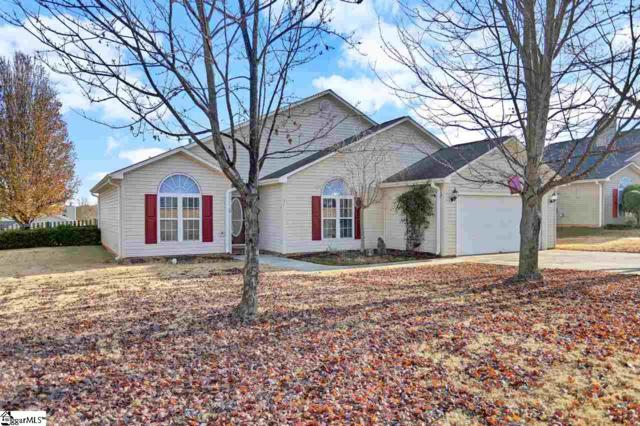Simpsonville, SC 29680 :: The Toates Team