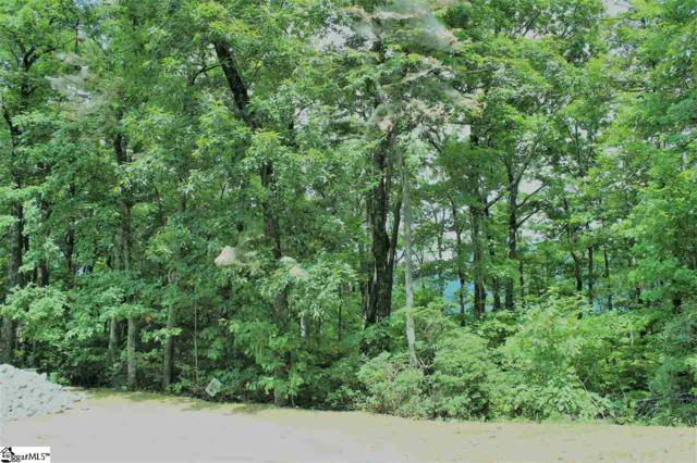 1526 Panther Park Trail, Travelers Rest, SC 29690 (#1381898) :: Mossy Oak Properties Land and Luxury