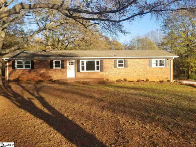 191 Clearview Heights Drive, Boiling Springs, SC 29316 (#1381906) :: J. Michael Manley Team