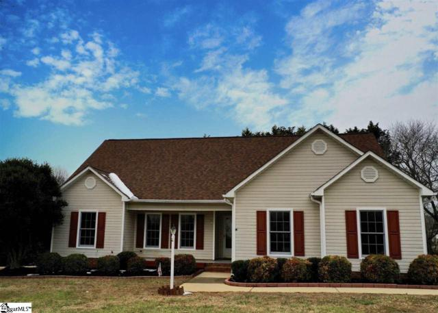 1060 South Carolina 417 Highway, Moore, SC 29369 (#1381982) :: The Toates Team