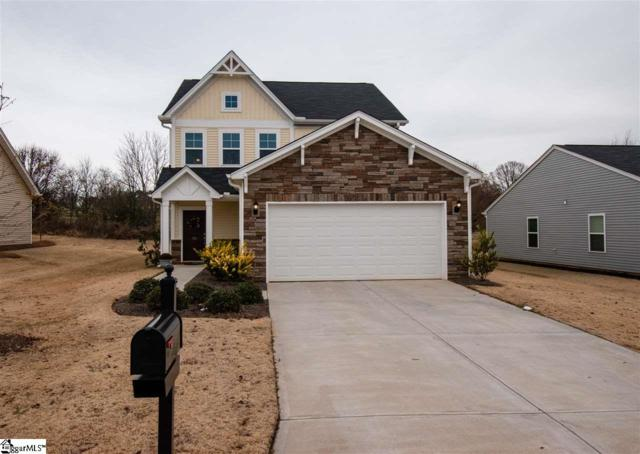 151 Spirit Drive, Roebuck, SC 29376 (#1382003) :: The Toates Team