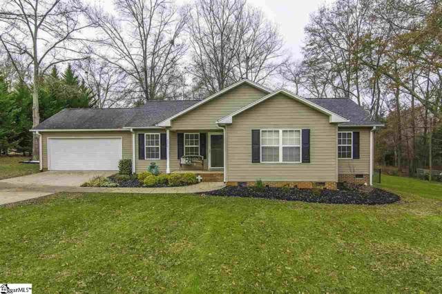 220 Edgewood Circle, Woodruff, SC 29388 (#1382004) :: The Toates Team