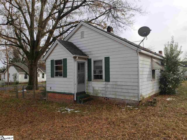 9 Springside Avenue, Greenville, SC 29611 (#1382006) :: Hamilton & Co. of Keller Williams Greenville Upstate