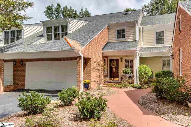 1273 Shadow Way, Greenville, SC 29615 (#1382069) :: The Toates Team