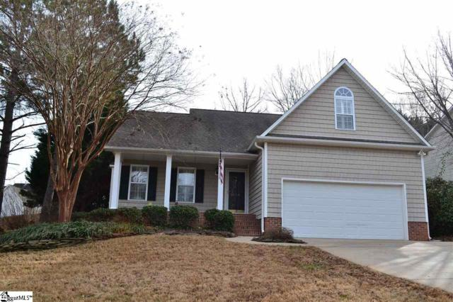 230 Kingsley Park Drive, Moore, SC 29369 (#1382253) :: The Toates Team
