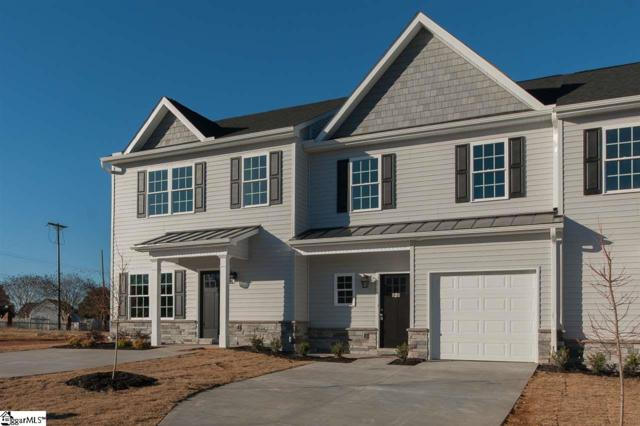 828 Chartwell Drive, Greer, SC 29650 (#1382433) :: The Toates Team