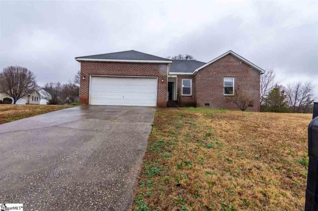 201 River Watch Drive, Greenville, SC 29605 (#1382439) :: The Robby Brady Team