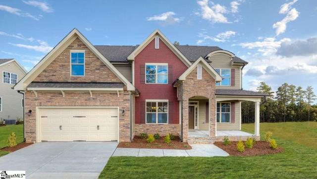 163 Rivermill Place, Piedmont, SC 29673 (#1382545) :: Coldwell Banker Caine
