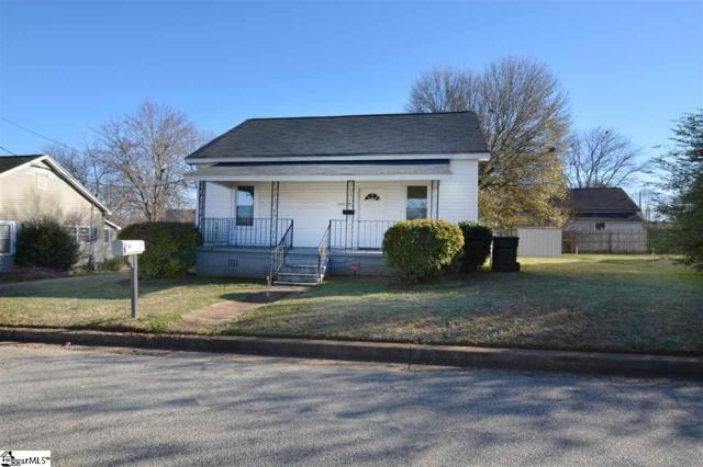 3 18th Street, Greer, SC 29651 (#1382614) :: J. Michael Manley Team