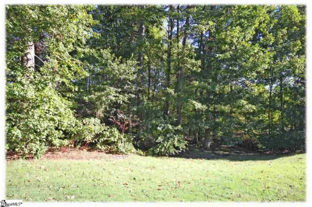 632 Driftwood Drive, Greer, SC 29651 (#1382693) :: J. Michael Manley Team