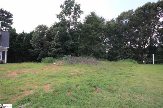 216 Palmetto Way, Easley, SC 29642 (#1382712) :: Mossy Oak Properties Land and Luxury