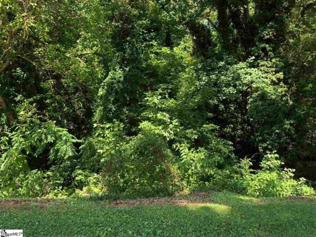 205 Hillbrook Drive, Spartanburg, SC 29307 (#1382794) :: The Haro Group of Keller Williams