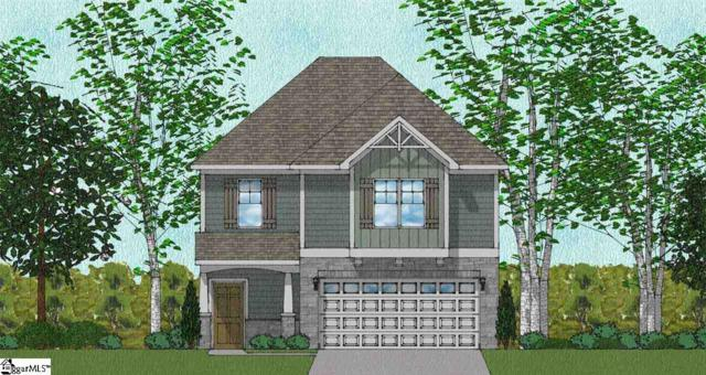 170 Eventine Way, Boiling Springs, SC 29316 (#1382857) :: The Toates Team