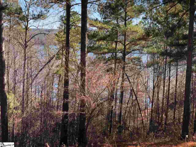 304 Knollwood Drive, Salem, SC 29676 (#1382859) :: Mossy Oak Properties Land and Luxury
