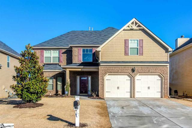 23 Corgi Drive, Simpsonville, SC 29680 (#1382912) :: The Robby Brady Team