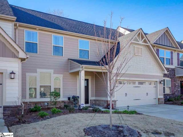 56 Hemingway Lane, Simpsonville, SC 29681 (#1382931) :: The Robby Brady Team