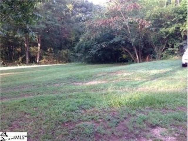 000 Lincoln Road, Taylors, SC 29687 (#1383016) :: Hamilton & Co. of Keller Williams Greenville Upstate