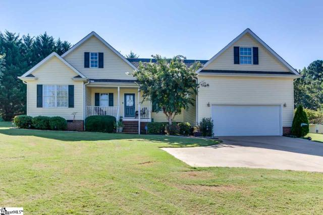 103 Stone Meadow Way, Easley, SC 29642 (#1383045) :: The Haro Group of Keller Williams