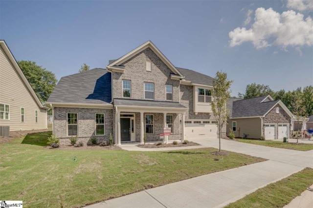5 Guernsey Way, Fountain Inn, SC 29644 (#1383239) :: J. Michael Manley Team