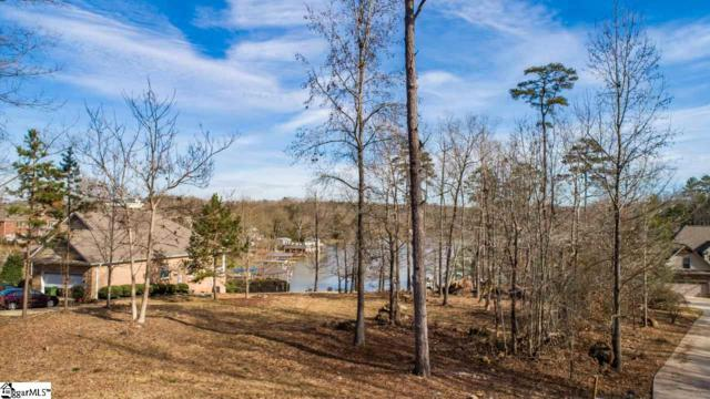 133 Stanridge Court, Easley, SC 29640 (#1383255) :: Coldwell Banker Caine