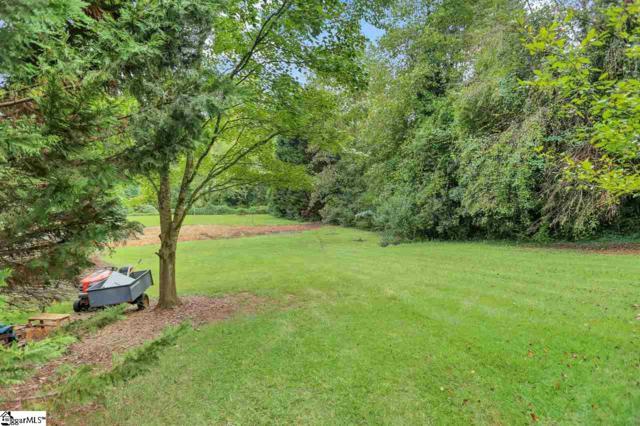 118 Creek Shore Drive, Greenville, SC 29605 (#1383293) :: Hamilton & Co. of Keller Williams Greenville Upstate