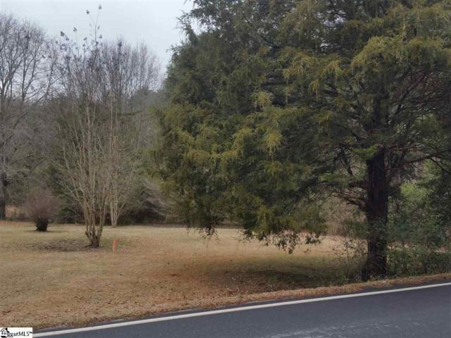 0 River Road, Piedmont, SC 29673 (#1383366) :: Hamilton & Co. of Keller Williams Greenville Upstate