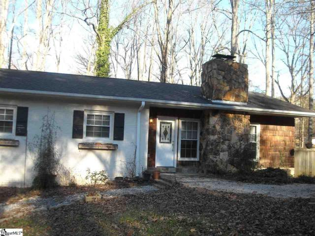 115 Boxwood Lane, Easley, SC 29640 (#1383368) :: Hamilton & Co. of Keller Williams Greenville Upstate