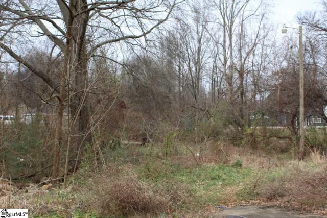 00 Wood Street, Greenville, SC 29611 (#1383425) :: Hamilton & Co. of Keller Williams Greenville Upstate