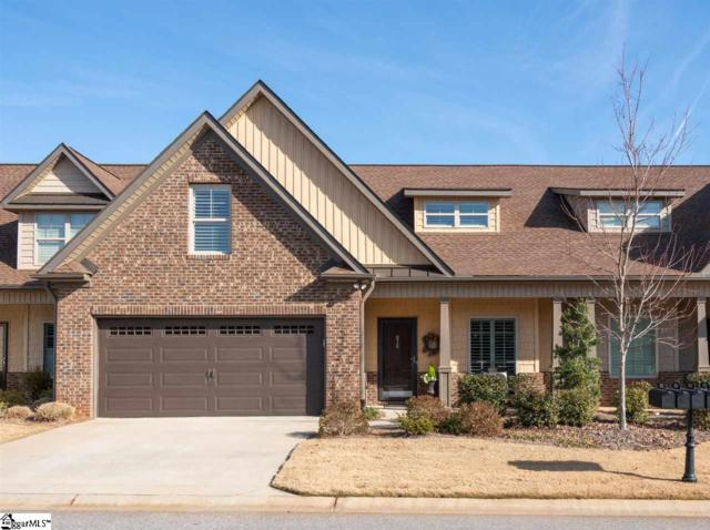 816 Asheton Commons Lane, Simpsonville, SC 29681 (#1383491) :: The Haro Group of Keller Williams