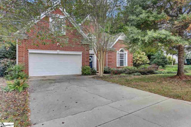 10 Nittany Place, Simpsonville, SC 29681 (MLS #1383496) :: Prime Realty