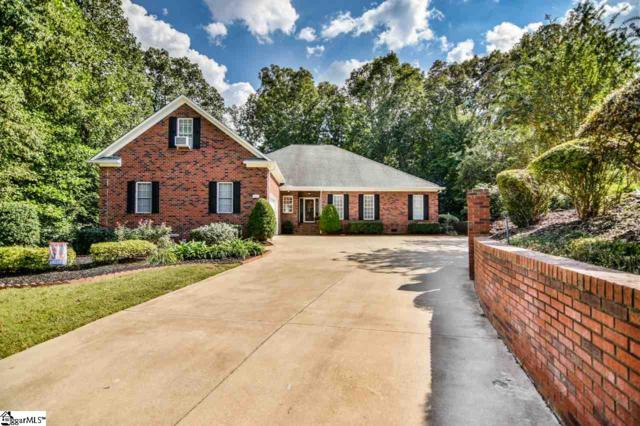 104 Corolla Court, Moore, SC 29369 (#1383542) :: The Toates Team