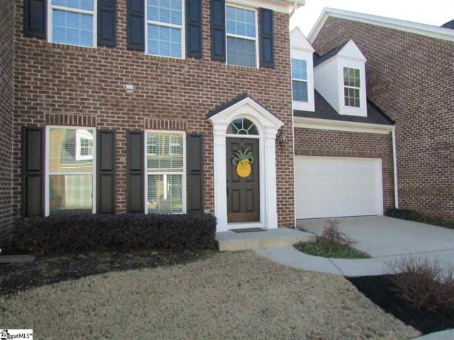 224 Bickleigh Court, Simpsonville, SC 29681 (#1383570) :: The Toates Team
