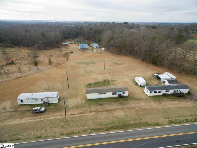 150 Sundyal Drive, Moore, SC 29369 (#1383590) :: The Toates Team
