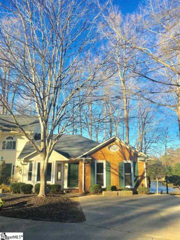7 Spring View Lane, Taylors, SC 29687 (#1383648) :: Coldwell Banker Caine