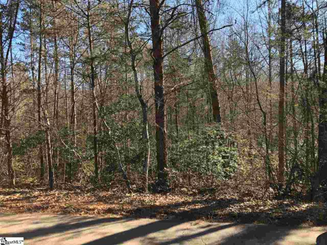 121 Mill Pond Road, Powdersville, SC 29642 (MLS #1383651) :: Prime Realty