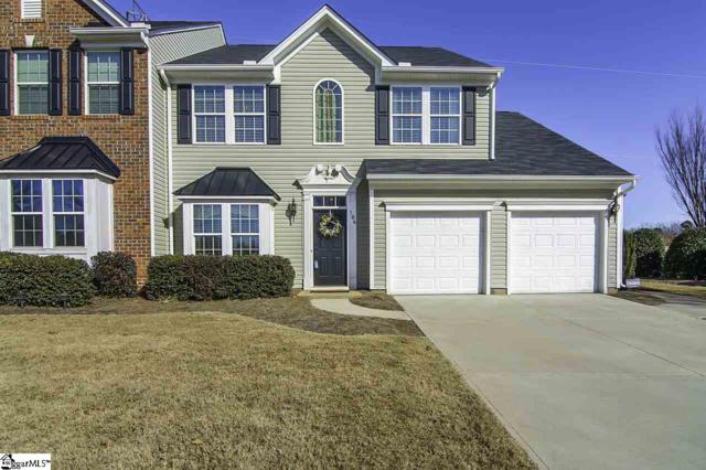 104 W Stableford Drive, Duncan, SC 29334 (#1383666) :: Hamilton & Co. of Keller Williams Greenville Upstate
