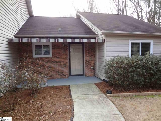 113 N Woodgreen Way, Greenville, SC 29615 (#1383683) :: The Haro Group of Keller Williams