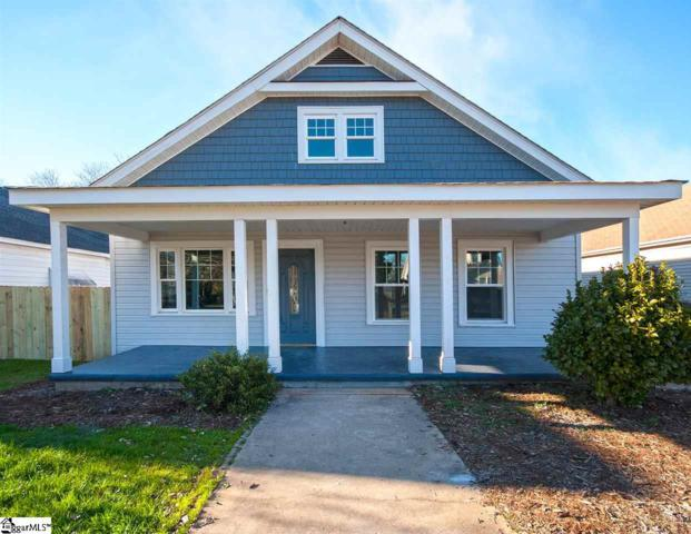 81 Smythe Avenue, Greenville, SC 29605 (#1383738) :: RE/MAX RESULTS