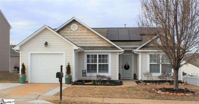 201 Riverbed Drive, Greenville, SC 29605 (#1383861) :: The Toates Team