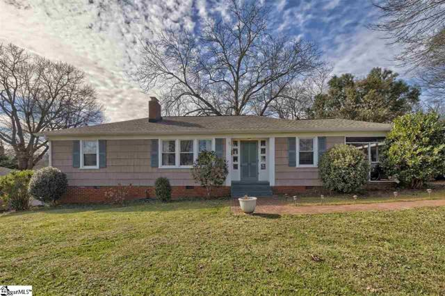 38 Mayfair Lane, Greenville, SC 29609 (#1383940) :: Coldwell Banker Caine