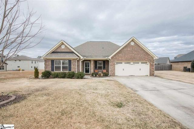 190 Buck Seay Road, Boiling Springs, SC 29316 (#1383969) :: The Haro Group of Keller Williams