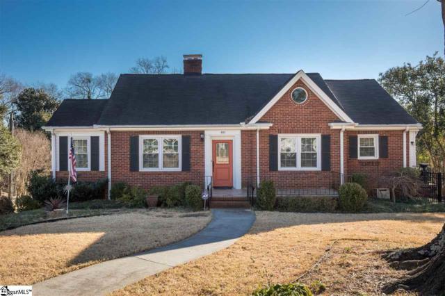 418 Longview Terrace, Greenville, SC 29605 (#1383970) :: The Haro Group of Keller Williams