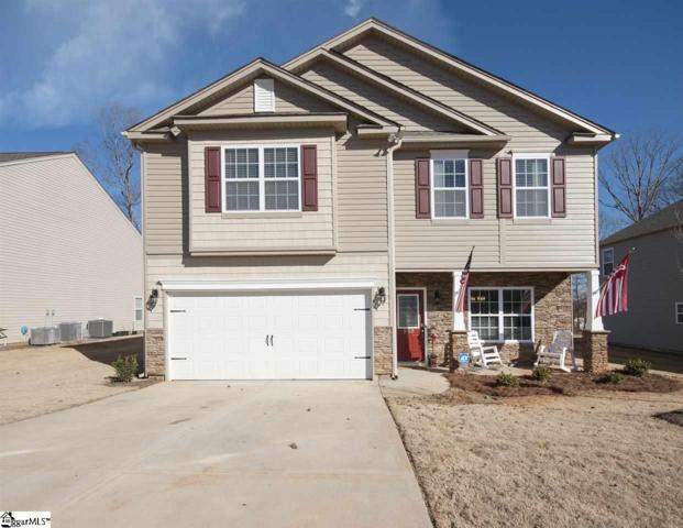 958 Rockleigh Drive, Lyman, SC 29365 (#1383978) :: Hamilton & Co. of Keller Williams Greenville Upstate
