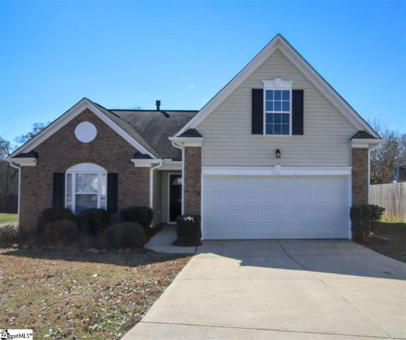 52 Sweet Shade Way, Greenville, SC 29605 (#1383980) :: The Toates Team