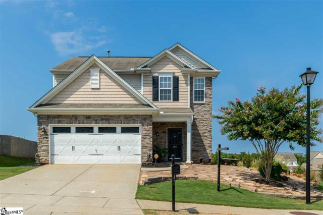 200 Odie Drive, Simpsonville, SC 29681 (#1384035) :: The Toates Team