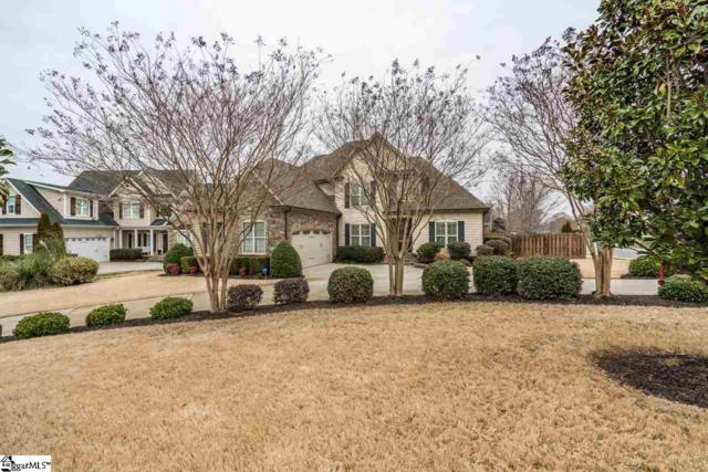 200 Firestone Way, Simpsonville, SC 29681 (#1384159) :: J. Michael Manley Team